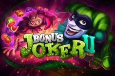 Play Slot mashinasi Bonus Joker II-Apollon o'yinlari