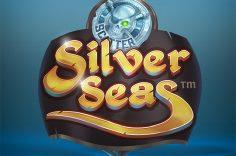 Play Silver Seas slot mashinasi – PIN up Play